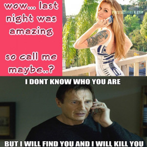 ... . Last Night Was AMAZING so call me maybe Quotes Humor, Funny Quotes