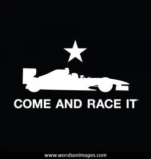 221638-Famous+texas+quotes++++.jpg