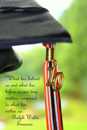 College Graduation Quotes (33)