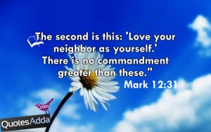 Bible Love Verse With Images, Bible English Verse, Bible Quotations ...
