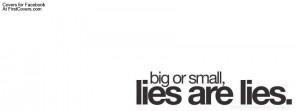 lies_are_lies-2248.jpg
