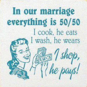 Related posts from Funny Marriage Jokes Images