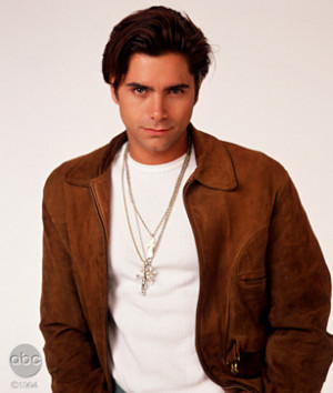 uncle jesse full house quotes quotesgram