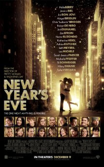 all great movie New Year's Eve quotes