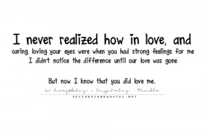 Relatable blog, inspirational, images, pictures, quotes, relationship ...