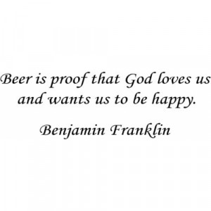 Beer Quote Ceramic Mugs-S1