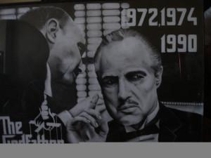 Godfather-the-godfather-trilogy-12431433-1280-960.jpg