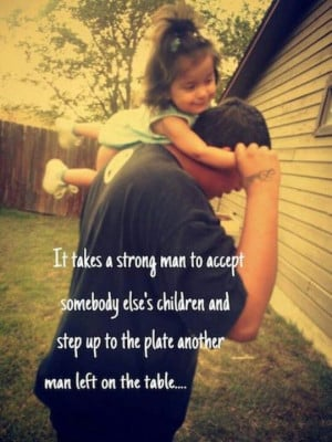 Family Scapegoat Quotes | Pinned by Yolda Infante