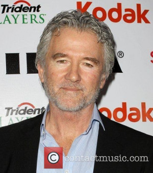 Patrick Duffy Pictures