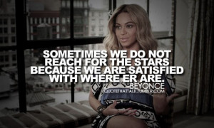Beyonce, quotes, sayings, embrace your past