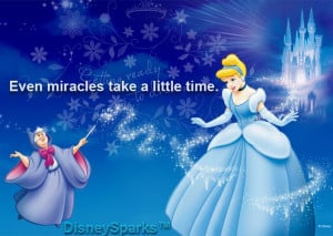 cinderella quotes and sayings | Disney #Quotes ... | Life Is Beautiful