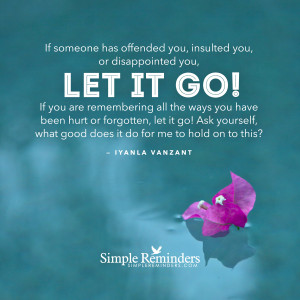 let it go by iyanla vanzant let it go by iyanla vanzant