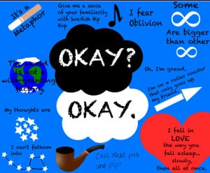 tfios_quotes_by_welcometothenerdherd-d7ad93e.png
