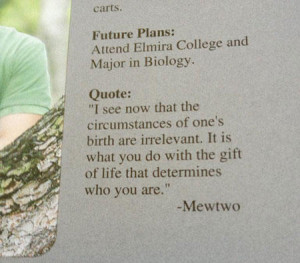 funny-senior-yearbook-quote-mewtwo