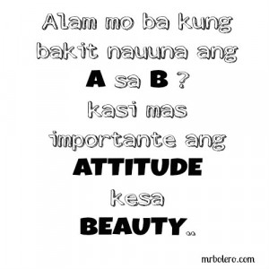 tag 300x300 Best Tagalog Love Quotes 2014