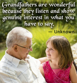 Great Grandchildren Quotes And Sayings Anonymous quote on