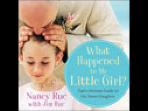 What Happened to My Little Girl?: Dad's Ultimate Guide to His Tween ...