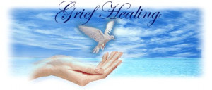 Grief Healing Human and Pet Loss Support and Resources by Marty ...