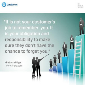 Sales quotes, best, motivational, sayings, job