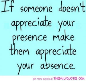 appreciate-absence-quotes-picture-quote-pic-saying-images.jpg