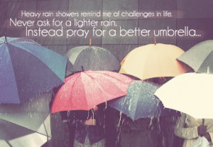 Love quotes with pictures Life quotes with pictures Prayer quotes with ...