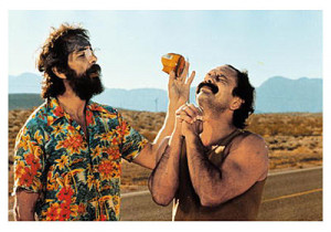 Stoner Comedies Movies Like Harold And Kumar
