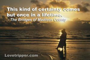 quote-bridges-madison-LT