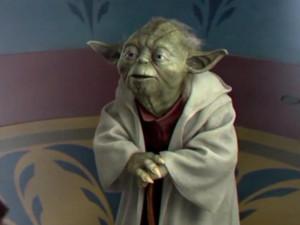 yoda-wisdom.jpg