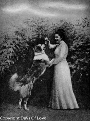 Katharine Coman amp Katharine Lee Bates