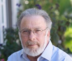 Clark Kerr , Robert