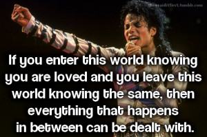 ... quotes #celebs #famous quotes #michael jackson quotes #quotes #life #