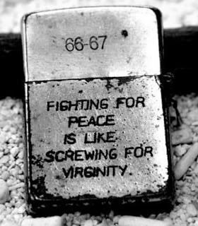 Virginity Quotes And Sayings