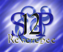 Reverence quote #2