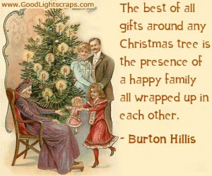 with related graphics and pictures. Christmas comments and sayings ...