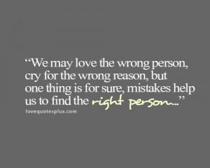 love,reason,right,wrong,quotes,cry-f492f09ba3769304dfe1276f755f309c_h ...