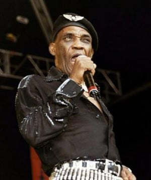 Desmond Dekker Duncans And...