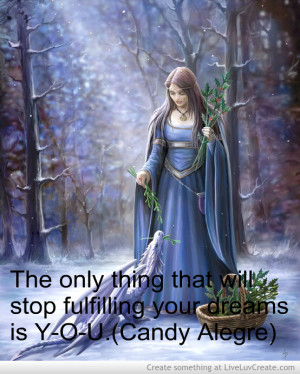 fulfilling_your_dreams_quote-212120.jpg?i