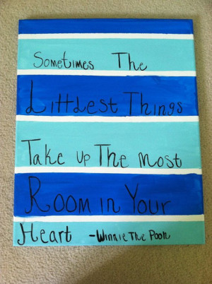 Sorority Quotes About Bigs Sorority big little custom
