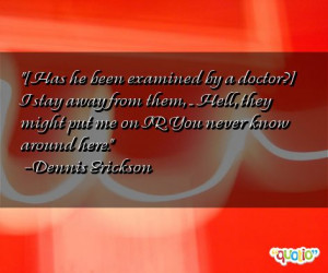 Quotes About Lsd Izquotes