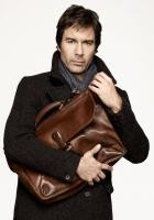 Brief about Eric McCormack: By info that we know Eric McCormack was ...