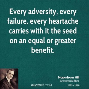 napoleon hill quotations sayings famous quotes of napoleon hill