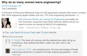 women-in-engineering