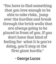 Love Risk Quotes