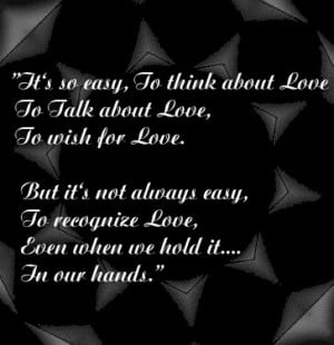 love quotes and sayings for him love quotes and sayings