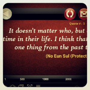 Little of quotes #quotes #me #instagram #instagood #android (Taken ...