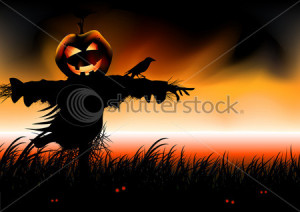 download halloween scarecrow enjoy halloween scarecrow and pictures ...