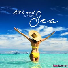 ... sea #getaway #summer #getlost #holiday #vacation #boracay #asiarooms