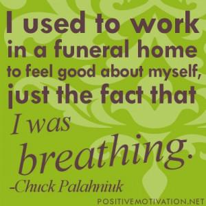 Appreciate Life Quotes And Sayings Appreciation