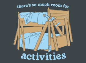 Step brothers: Step Brother, Best Friends, Best Movie, Bunk Beds ...