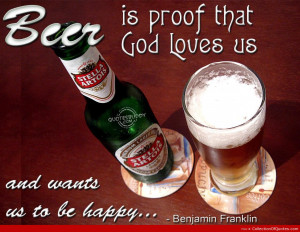 happy birthday beer quotes allagash beer quote jpg